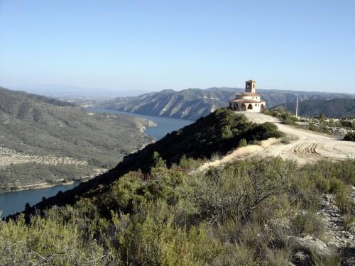 ermita fayon