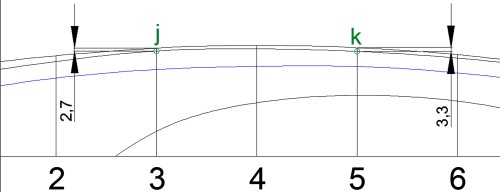 fig 40