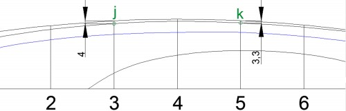 fig 41