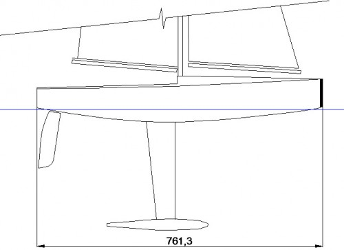 fig 8