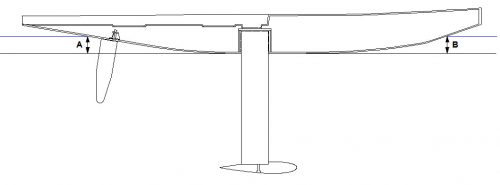 fig-16