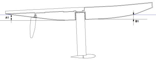 fig-17