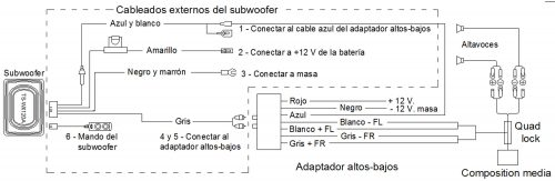 fig 15a